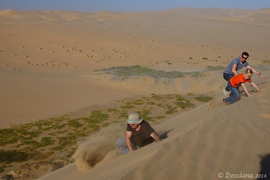 Namibia+2014_020.JPG