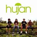 Hujan Band