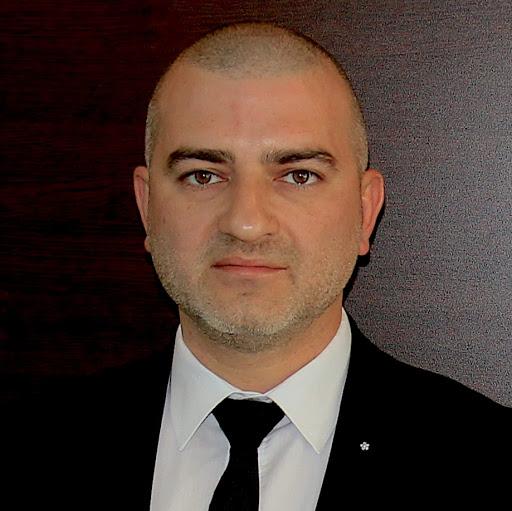 Georgi Georgiev Photo 21