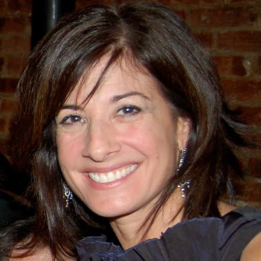 Lisa Rudolph