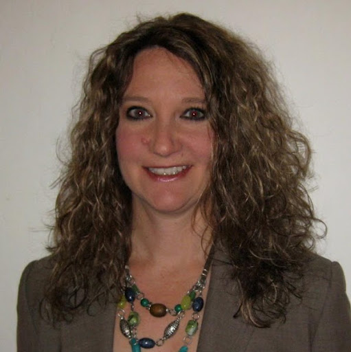 Teresa Hastings