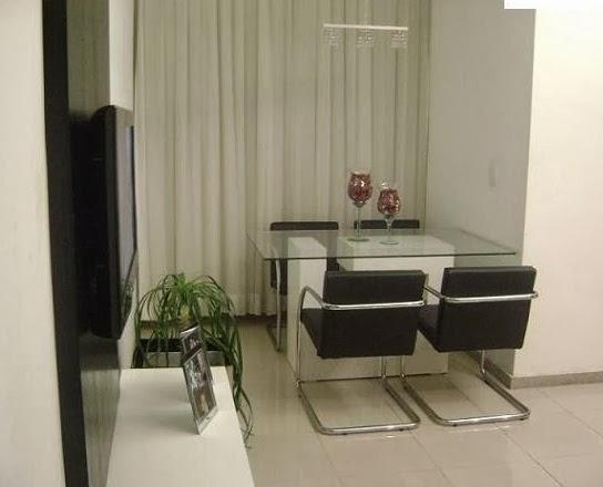 Sala De Jantar Usada Em Fortaleza ~ sala de jantar pequena