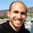 Jason Ziccardi avatar image