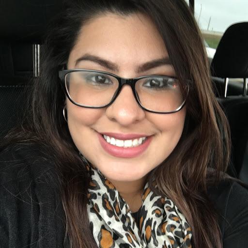 Melissa Flores - Address, Phone, Public Records - Radaris