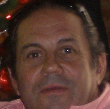 Alfredo Yanes