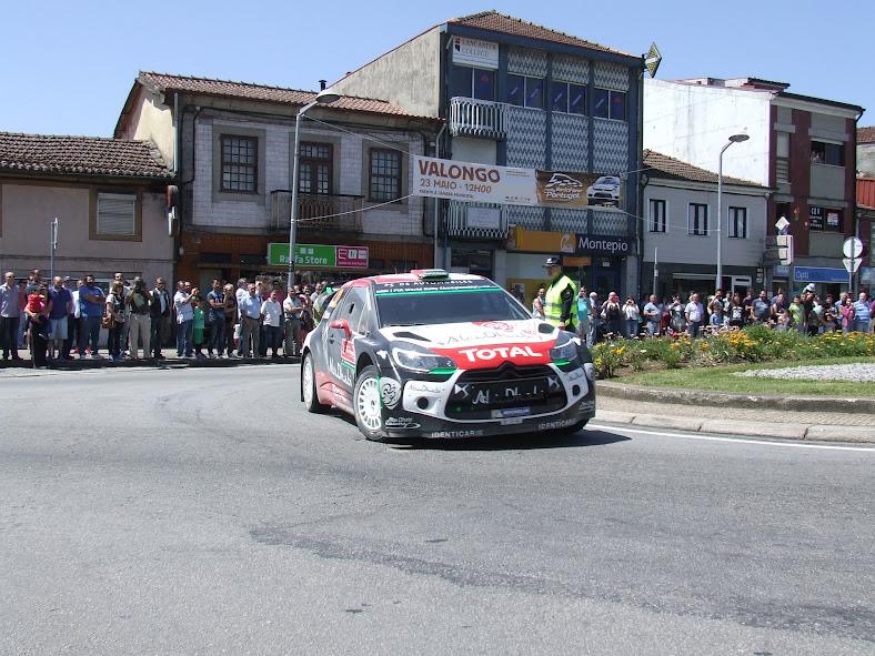 Rally de Portugal 2015 - Valongo DSCF8072