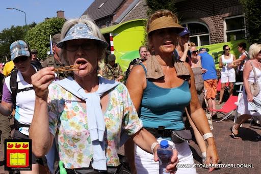Vierdaagse Nijmegen De dag van Cuijk 19-07-2013 (71).JPG