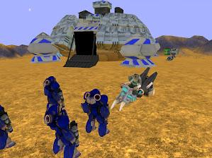 starcraft original espisodio I mision 02 Mision%2B0%2B2