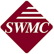 SWMC D