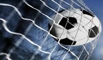 Video Goles Mirandes athletic bilbao resultado