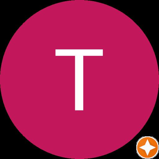TheArmaan01