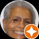 Nadia Ibrahim