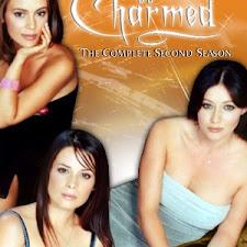 Phép Thuật - Charmed Season 2