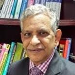 Jagannathan Ramaswamy's profile photo
