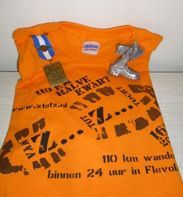 Z tot Z (de Zeewolde à Zeewolde; NL), 110km: 13-14 /9/ 2013 158%2520-%2520Zeewolde%2520-%252007-09-2012