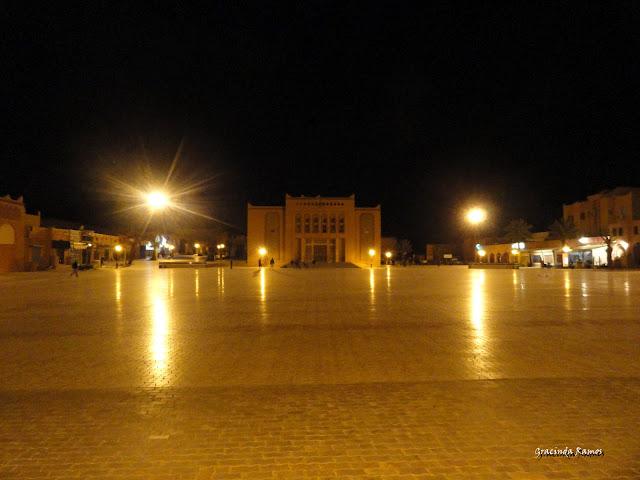 marrocos - Marrocos 2012 - O regresso! - Página 5 DSC05624
