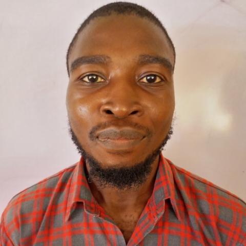Daniel Olukayode