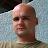 Patrick Plante avatar image