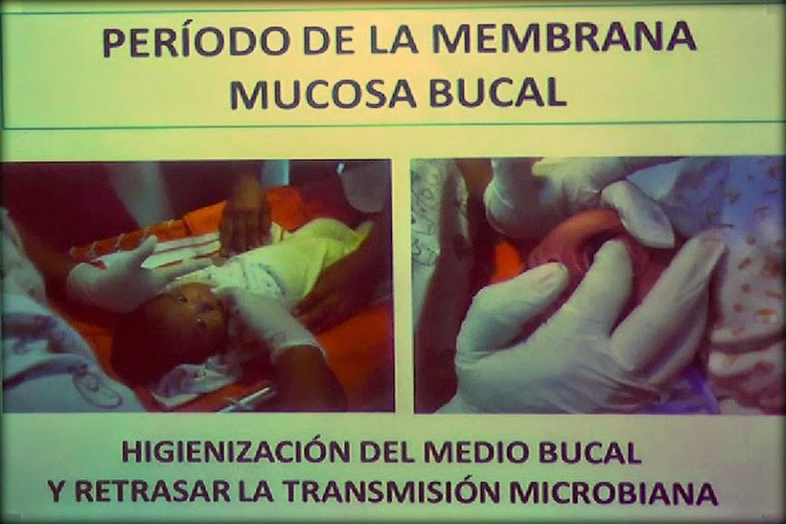 odontologia-del-bebe