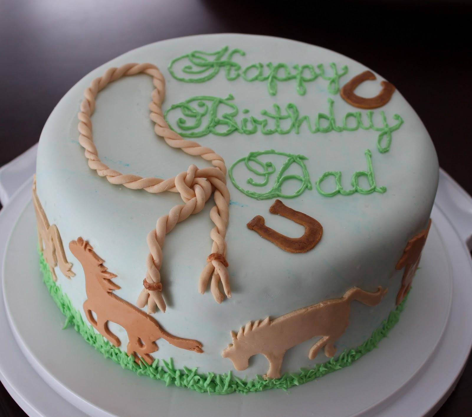 Cindys Scraptastic Designs Happy Birthday Dad