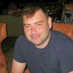 David Nieber
