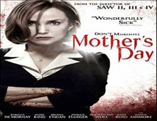 فيلم Mother's Day