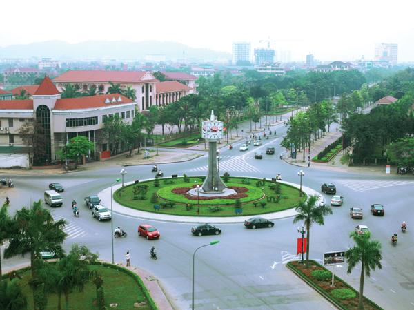 1001 bài thơ viết về tỉnh Nghệ An, tình thơ xứ Nghệ hay nhất