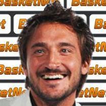 """Pozzecco: """"Varese ferma Green. Così andiamo in Finale"""""""