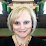 Pamela Gail Johnson's profile photo
