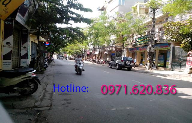 Lắp Đặt Internet FPT Quận Hoàng Mai