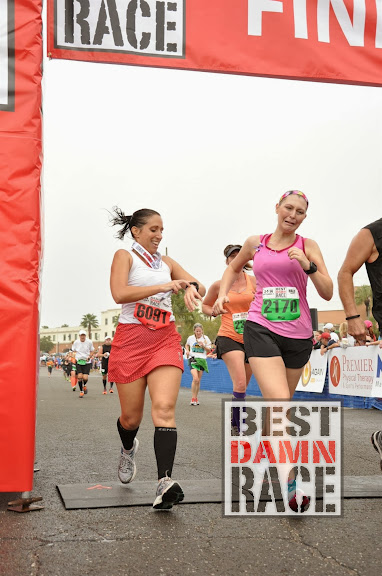 123108 223 033h Best Damn Race 2014 {recap}