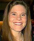 Jill Evans