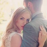Как пережить кризис среднего возраста у мужа?