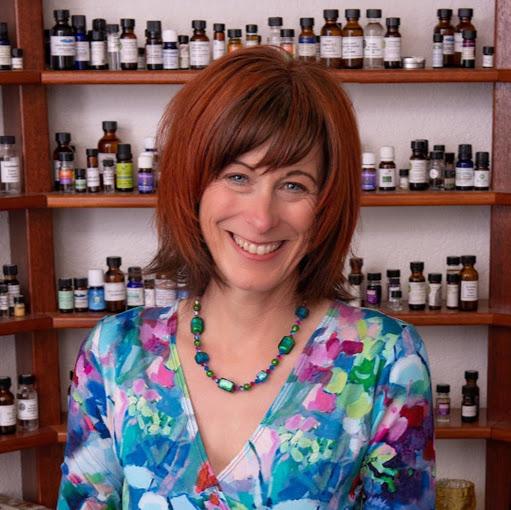 Susan Farber