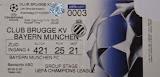 Brügge-FCB 12.2005
