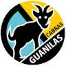 CABRAS GUANILAS