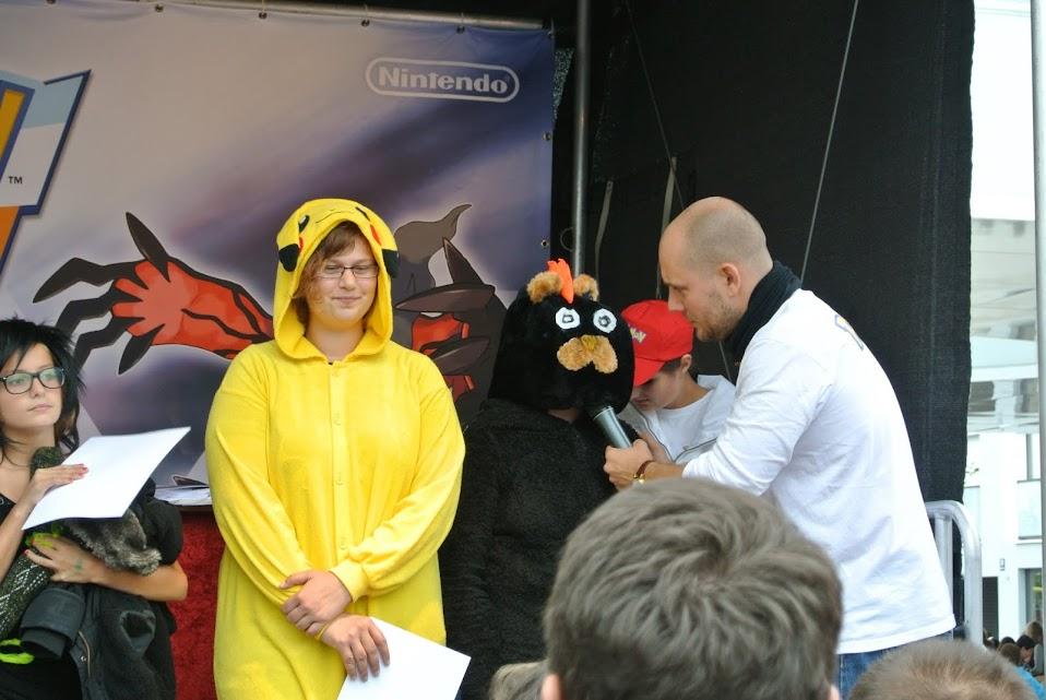 Bilder und mehr vom Pokémon-Day 2013 DSC_1762