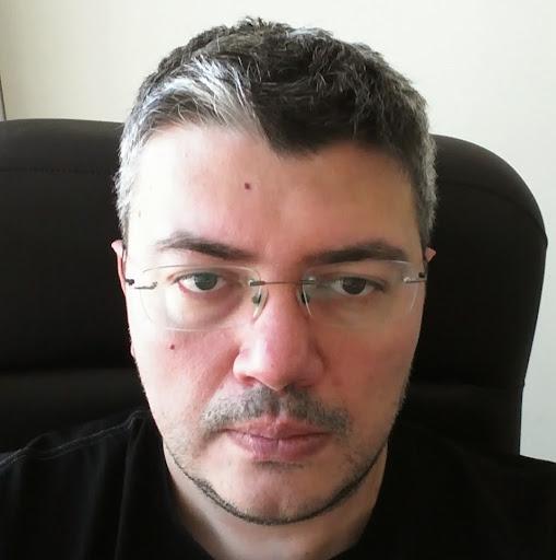 Dobrin Petkov via Google+