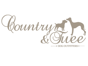 Country and Twee Designer Dog Coats Handmade UK