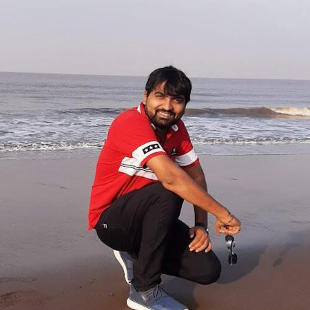 savaliya chetan