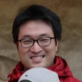 Daniel Yun Photo 21