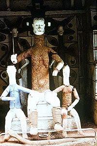 Goddess Ala Image