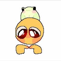Celeste The Hot Mess (Moonflowerkitty)'s avatar