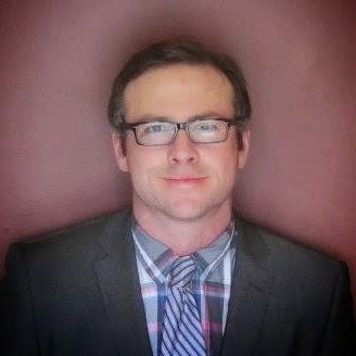 Daniel Sheehan