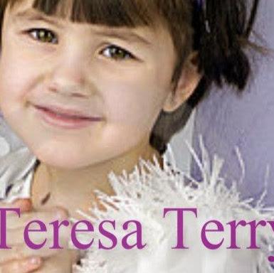 Teresa Terry Photo 29