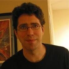 Robert Minsk