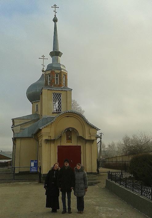 Паломничество в Колюпаново 20141206_133643