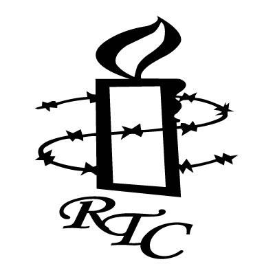 R TONEのイメージ
