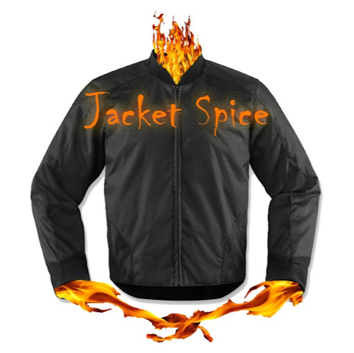 Jacket_spice