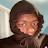 Jerome Ejiama avatar image